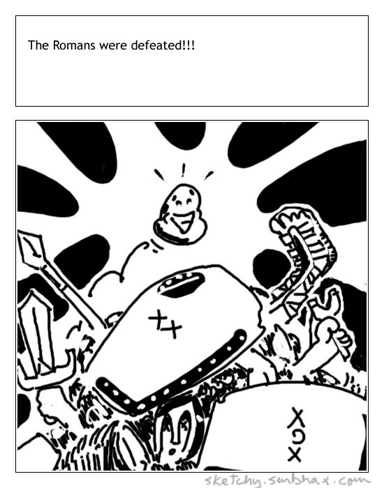 Sketchy - 0009