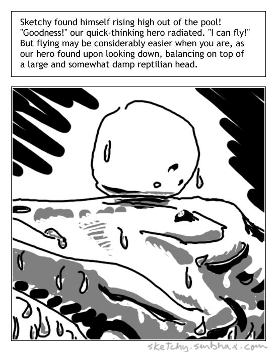 Sketchy - 0038