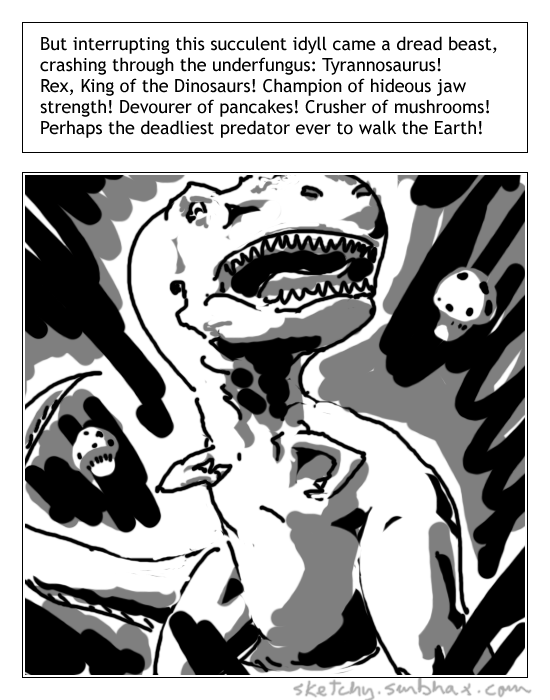 Sketchy - 0044