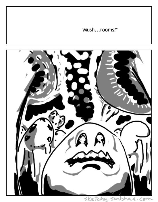 Sketchy - 0050
