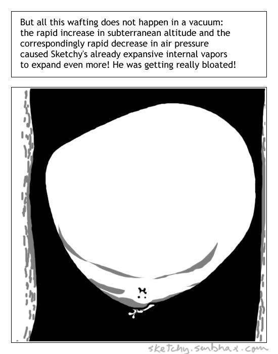 Sketchy - 0064