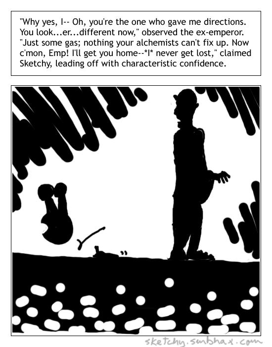 Sketchy - 0070