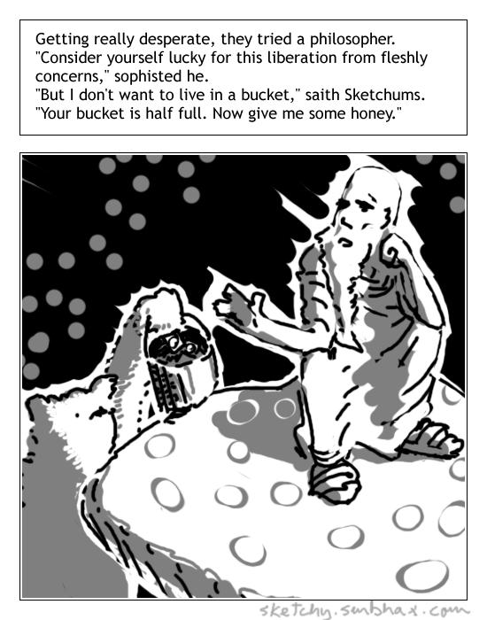 Sketchy - 0106
