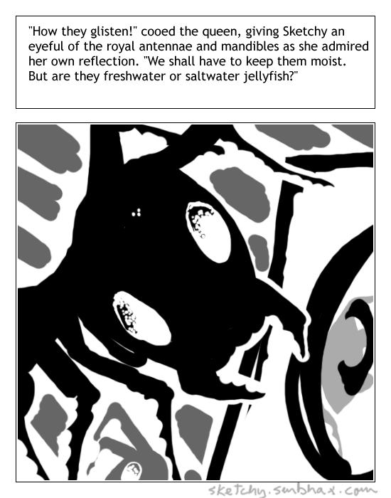 Sketchy - 0113