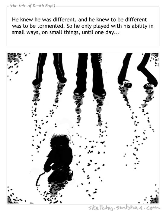 Sketchy - 0144
