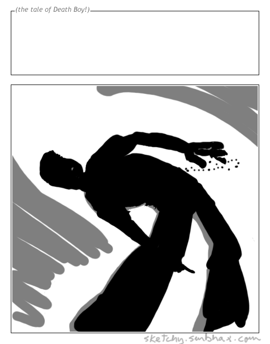 Sketchy - 0152