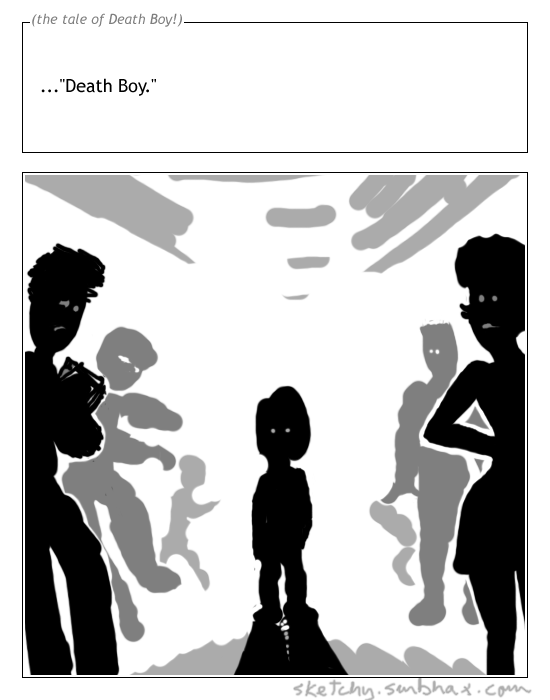 Sketchy - 0154