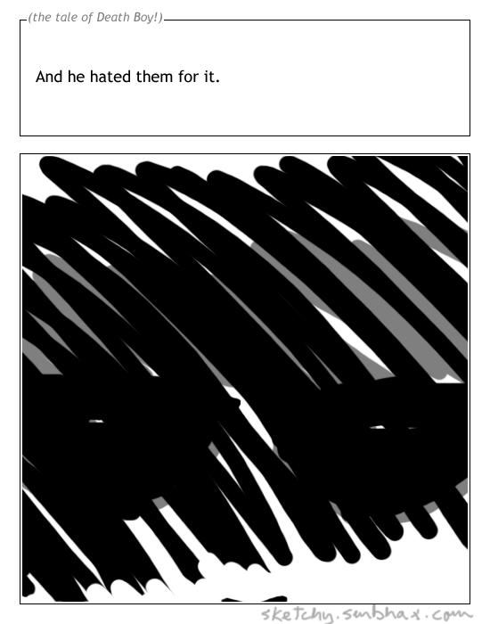 Sketchy - 0157