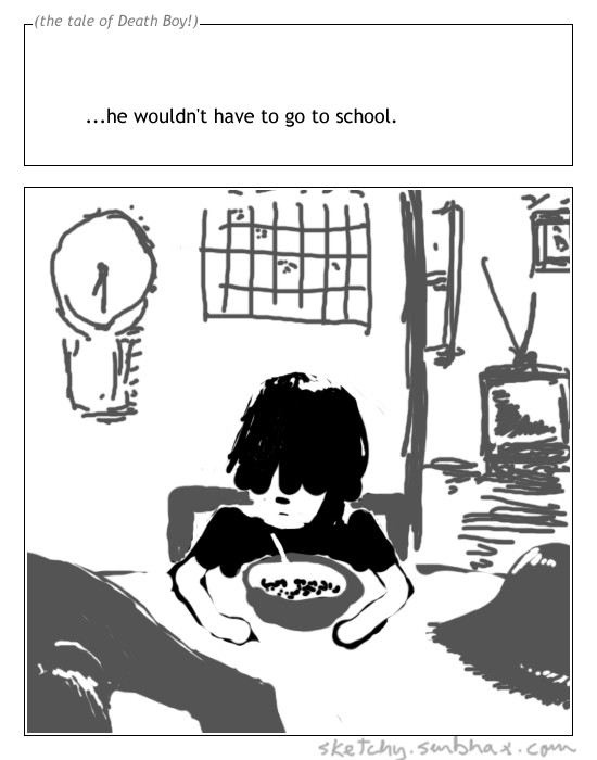 Sketchy - 0159