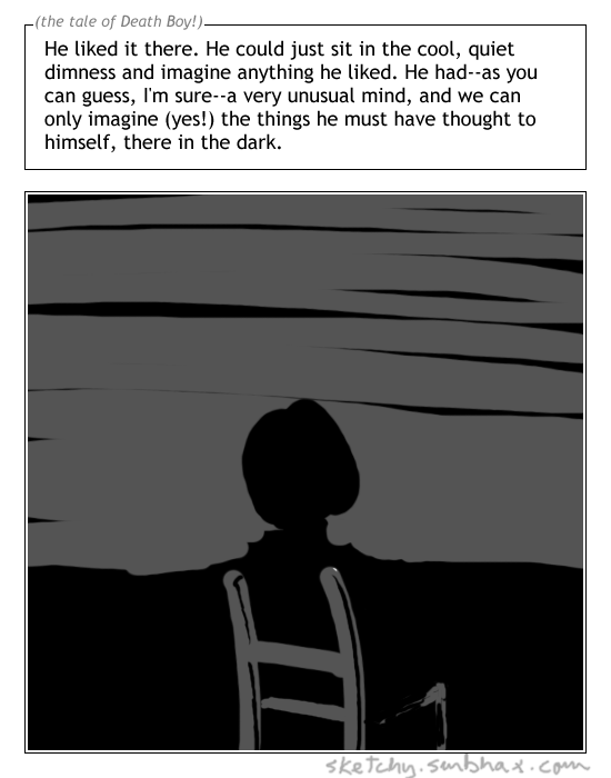 Sketchy - 0165