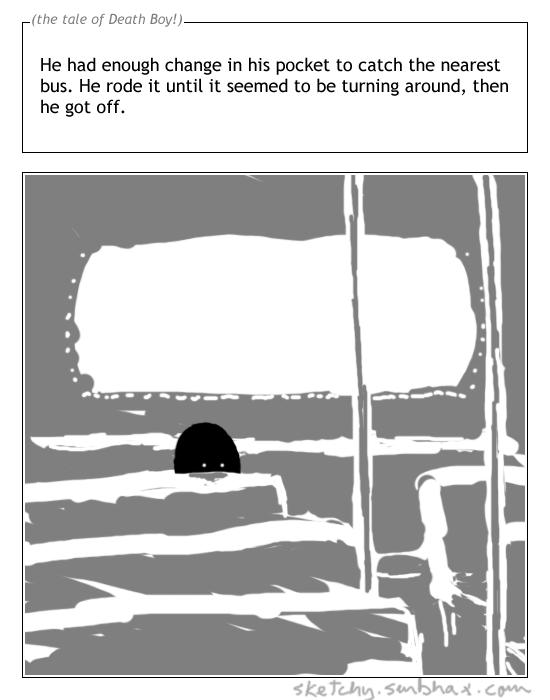 Sketchy - 0171