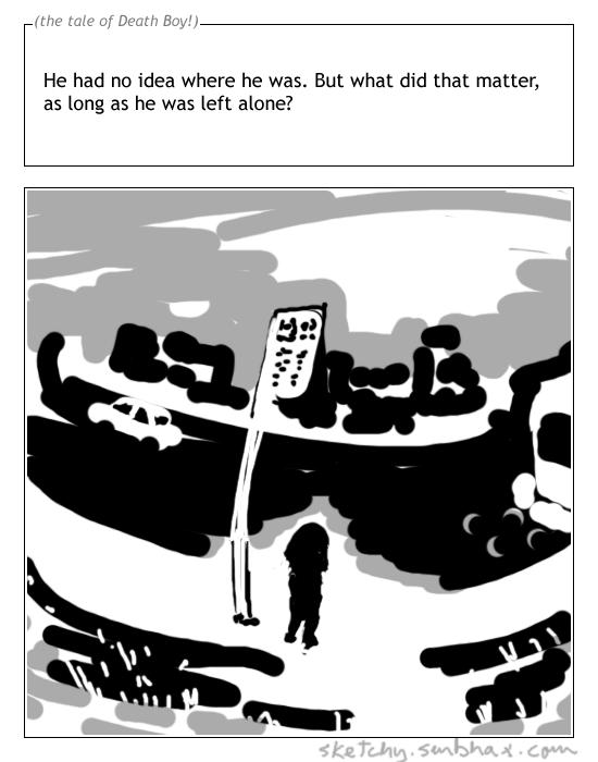 Sketchy - 0172