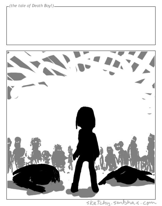 Sketchy - 0183