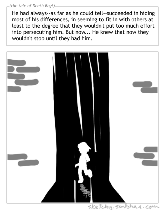 Sketchy - 0185