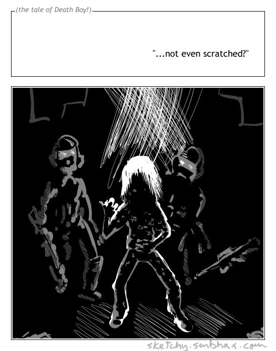 Sketchy - 0194