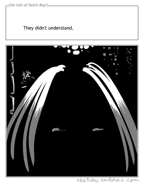 Sketchy - 0195