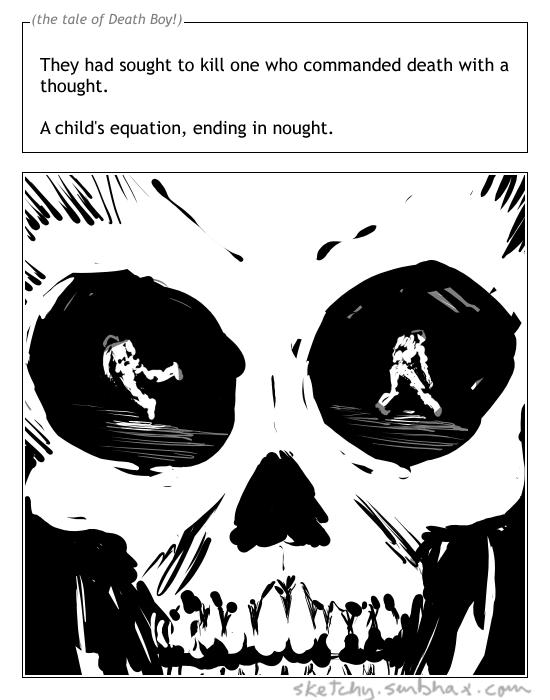 Sketchy - 0197