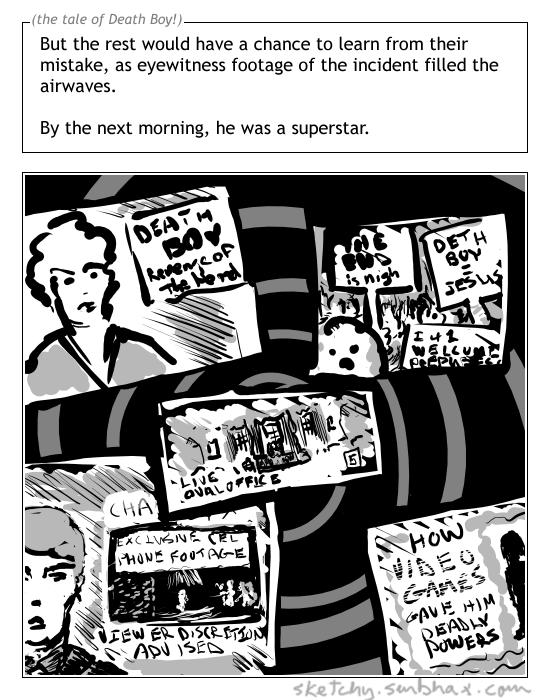 Sketchy - 0198