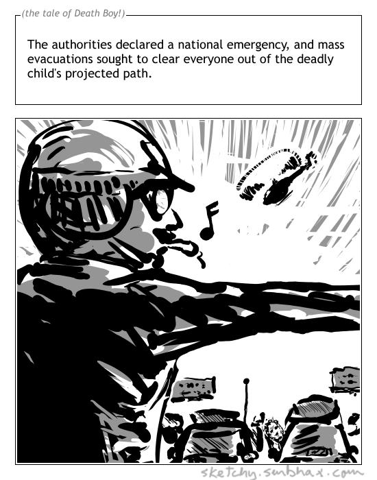 Sketchy - 0200