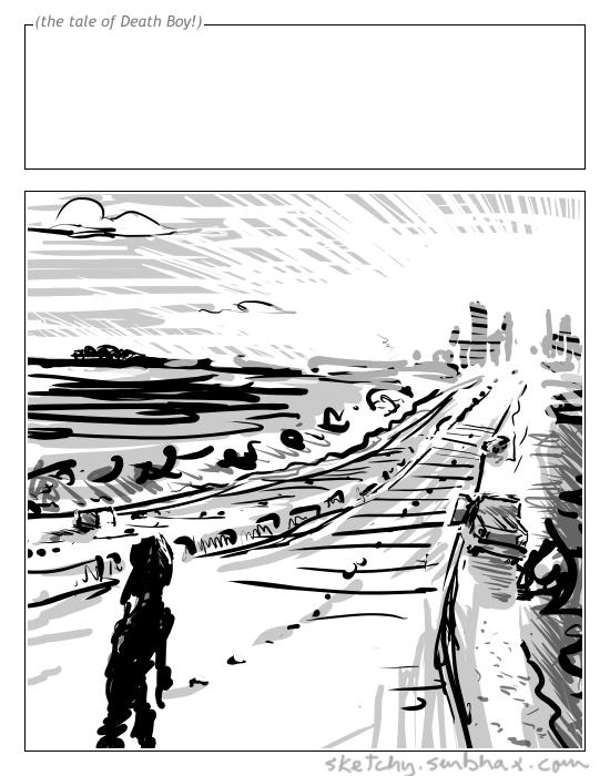 Sketchy - 0201