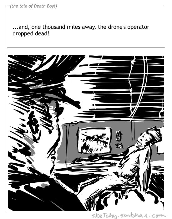 Sketchy - 0214