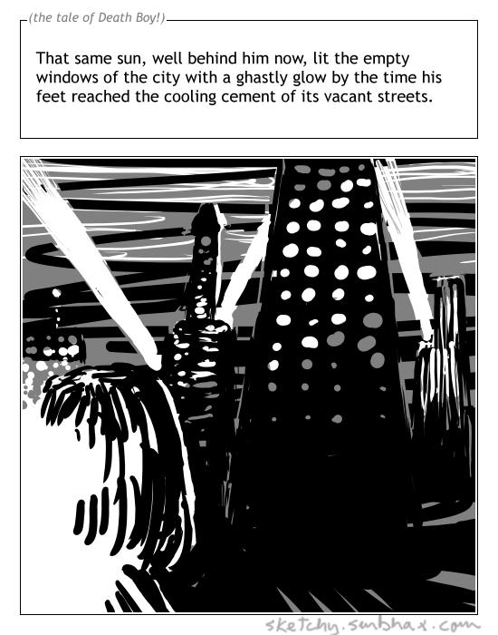 Sketchy - 0216