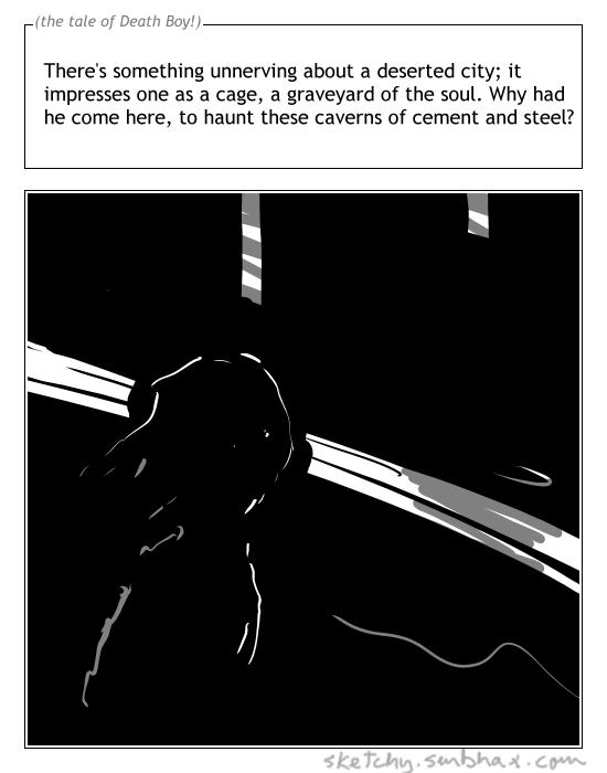 Sketchy - 0217