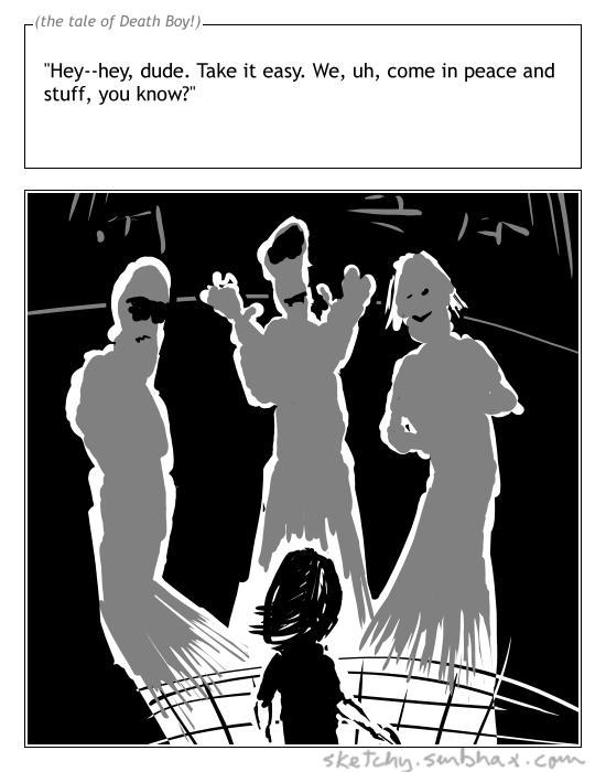 Sketchy - 0220