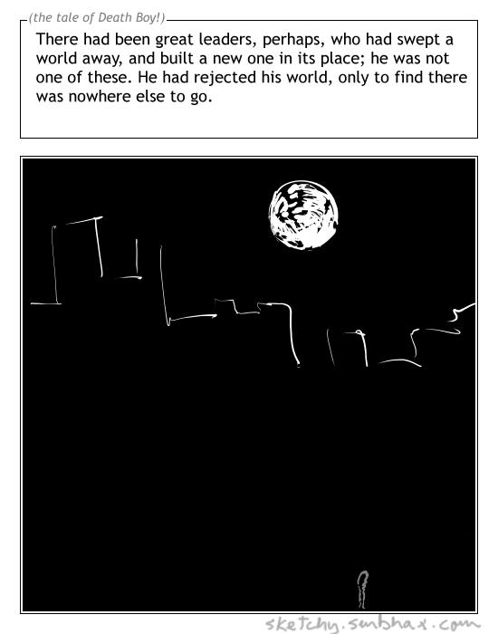 Sketchy - 0225