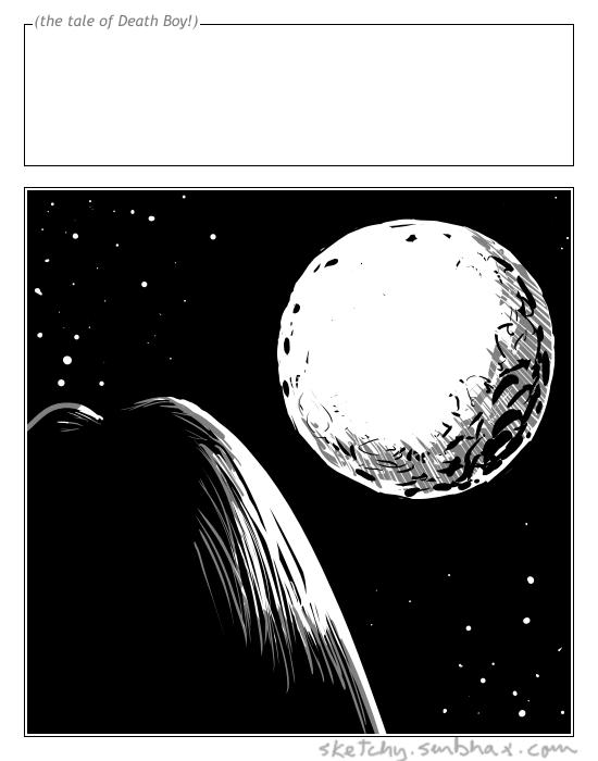 Sketchy - 0227