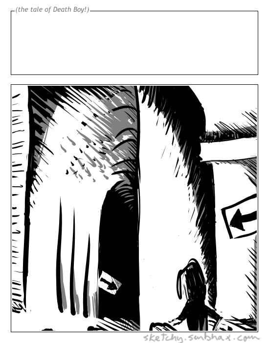 Sketchy - 0232
