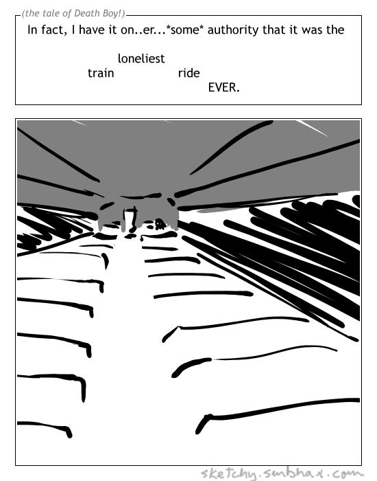 Sketchy - 0236