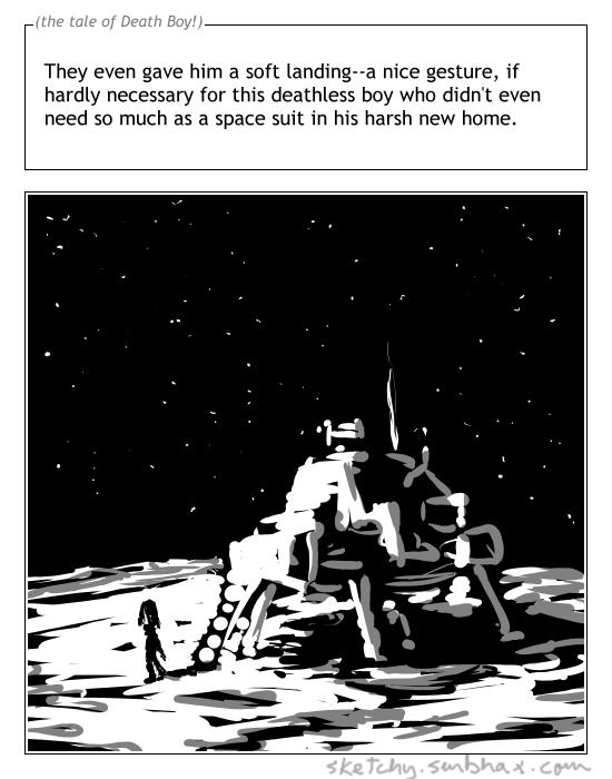 Sketchy - 0242
