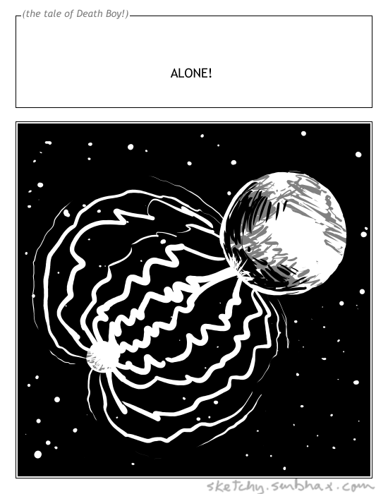 Sketchy - 0247