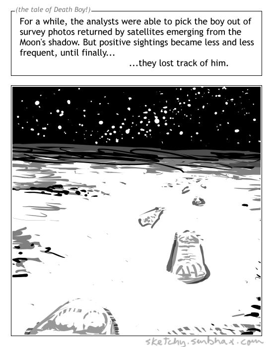 Sketchy - 0253