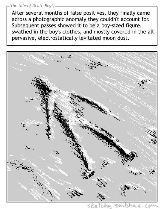 Sketchy - 0254