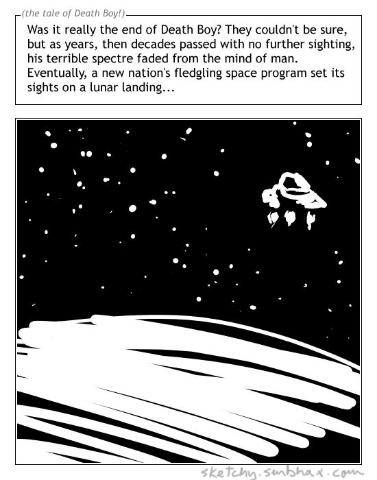 Sketchy - 0255