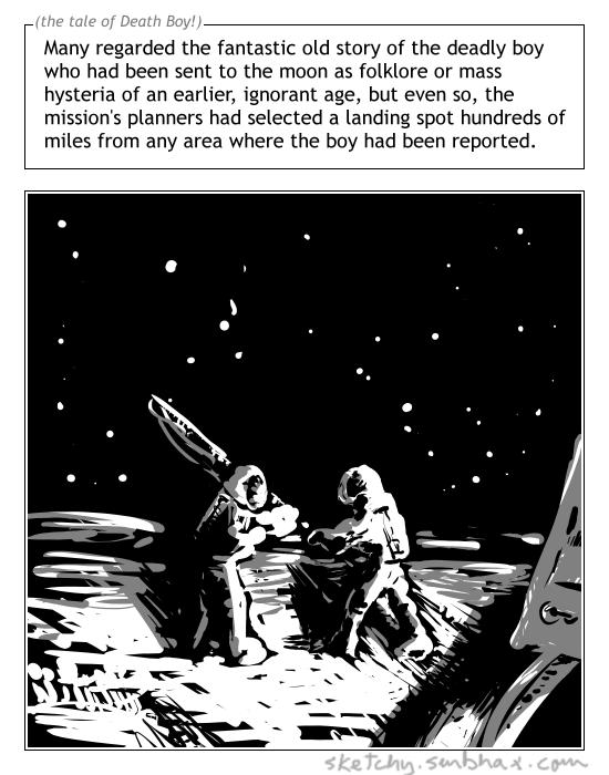 Sketchy - 0256