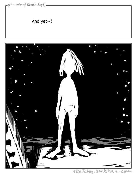 Sketchy - 0257