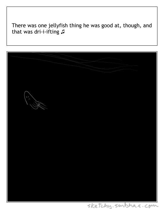 Sketchy - 0276