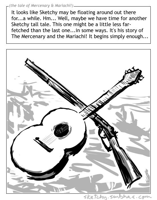 Sketchy - 0278