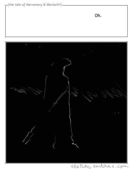 Sketchy - 0314