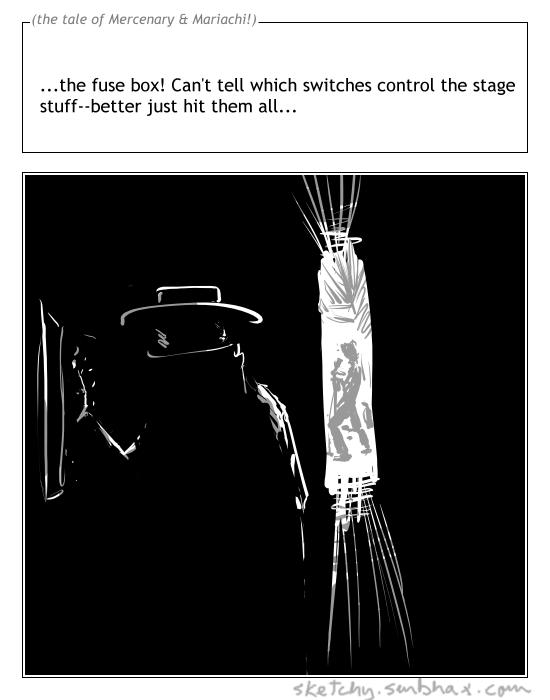 Sketchy - 0324