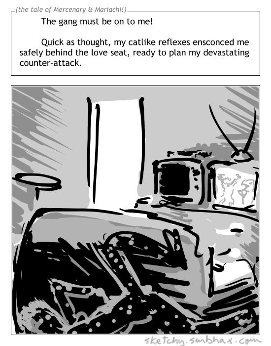 Sketchy - 0342