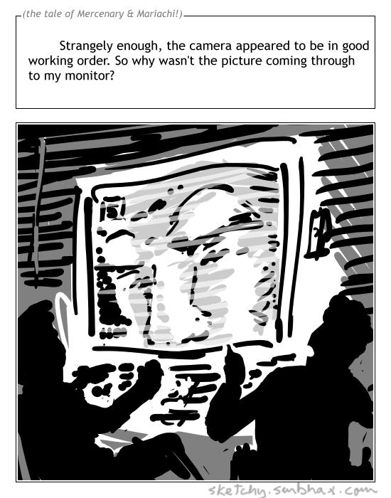 Sketchy - 0349
