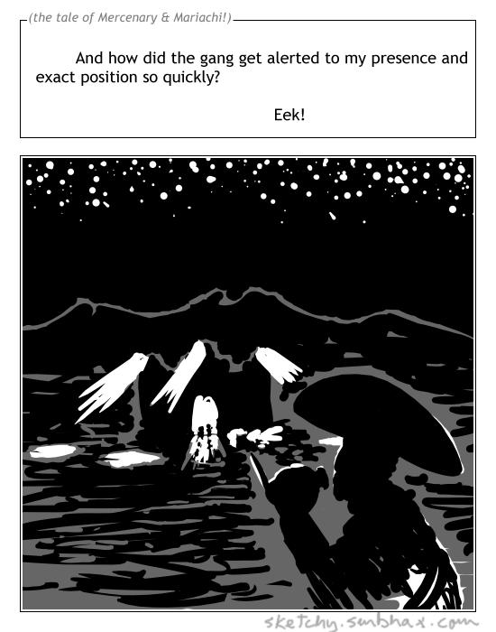 Sketchy - 0350