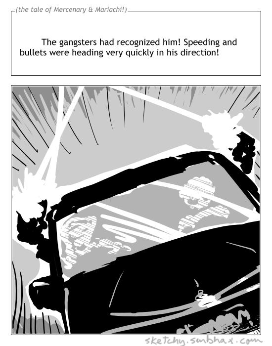Sketchy - 0364
