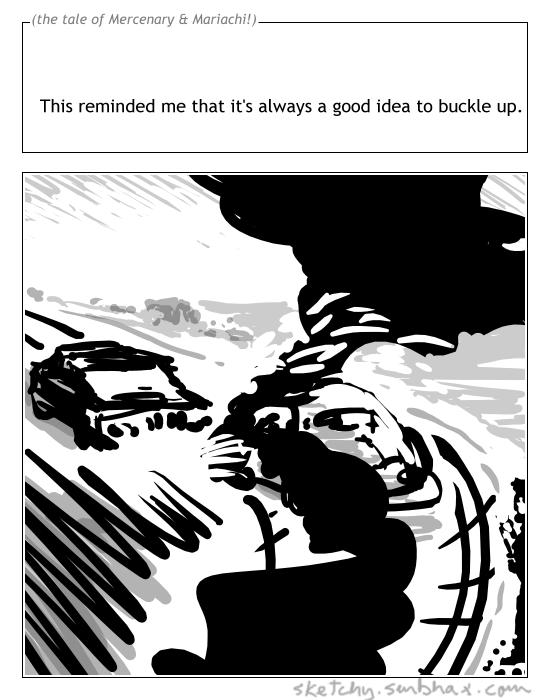 Sketchy - 0367