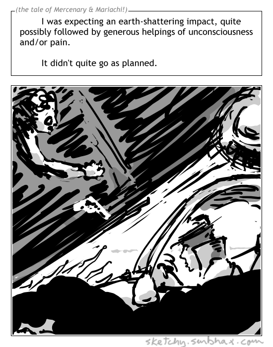 Sketchy - 0368