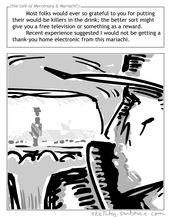 Sketchy - 0370